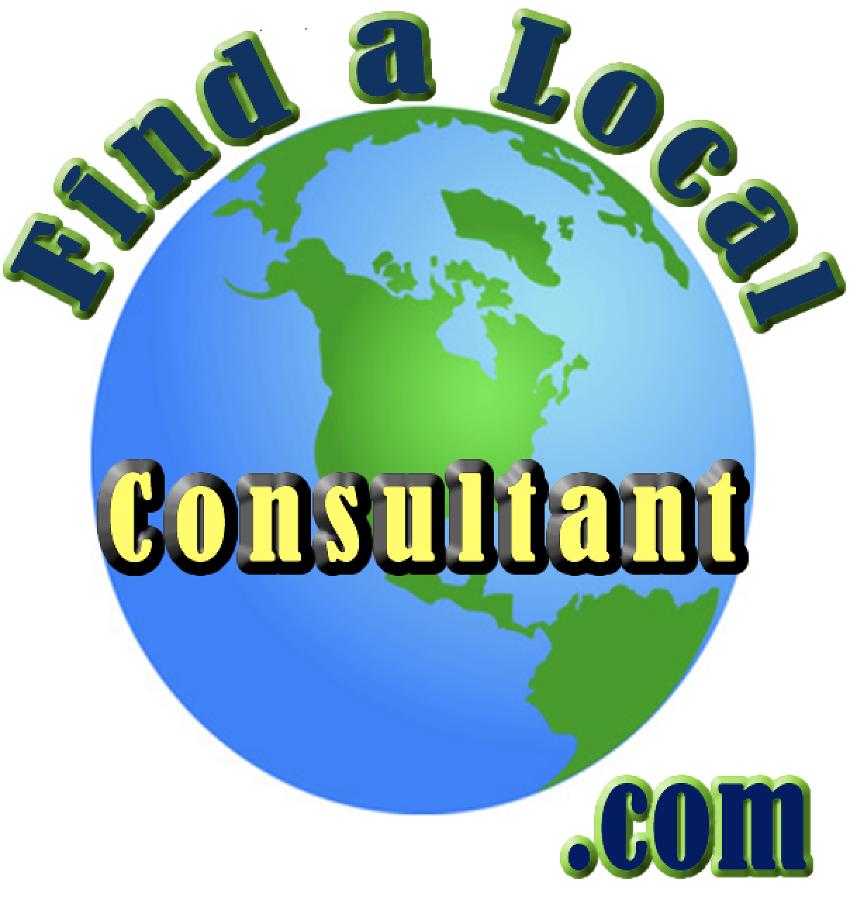 Find a Local Consultant